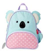 Skip Hop Zoo Little Kids Backpack Koala
