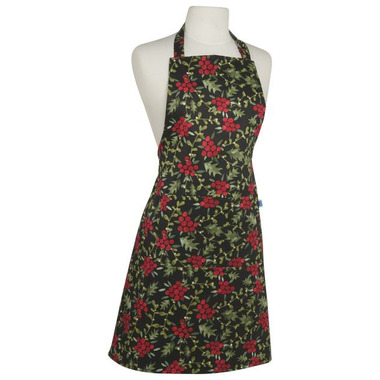 Now Designs Apron Berry Merry