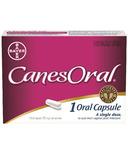 CanesOral Single Dose