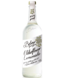 Belvoir Fruit Farms Elderflower Lemonade