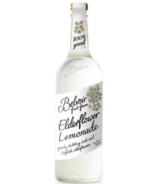 Belvoir Fruit Farms Elderflower Lemonade
