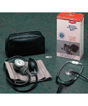 Mansfield Blood Pressure Kit