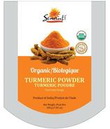 Sewanti Ayurvedic Series Turmeric Powder