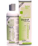 Herbal Glo Dandruff & Dry Scalp Control Conditioner