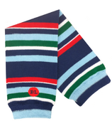 BabyLegs Leg Warmers Mr. Big Stripe