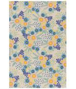 Now Designs Tea Towel Rosa