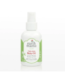 Earth Mama Organics Calendula Baby Oil