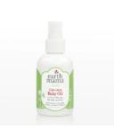 Earth Mama Organics Calendula Baby Oil