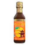 San-J Orange Sauce