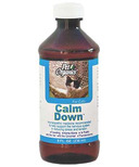 Pet Organics Calm Down for Cats
