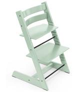 Stokke Tripp Trapp Chair Soft Mint