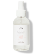 100% Pure Rose Water Face Mist