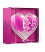 beautyblender BBF Heart Kit