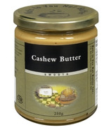 Nuts to You Cashew Butter