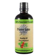 Penny Lane Organics Rosehip Oil