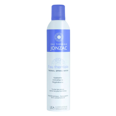 Jonzac Thermal Spring Water Spray