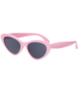 Babiators Original Cat-Eye Pink Lady