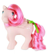 My Little Pony Unicorn and Pegasus Collection Heart Throb