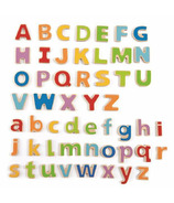 Hape Toys ABC Magnetic Letters