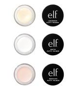 e.l.f. cosmetics Putty Primer Trio