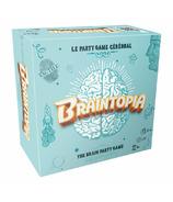 Braintopia zygomatique