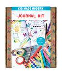 Kid Made Modern Journal Kit
