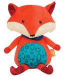 B.Toys Battat B. Baby Pipsqueak Fox