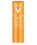 Vichy Ideal Soleil Lip Protection SPF 30 Sunscreen Stick