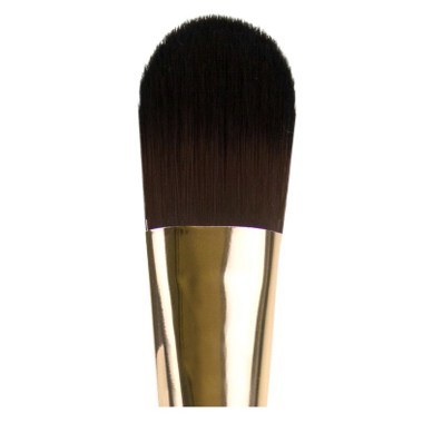 L.A. Girl PRO Cosmetic Flat Foundation Brush