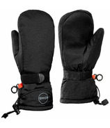 Kombi The Everyday Mitt Junior Black