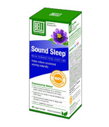 Bell Lifestyle Products Sound Sleep