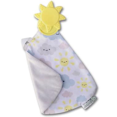 Malarkey Kids Munch-It Blanket You Are My sunshine