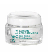 Zoe Ayla Extreme Anti-Aging Cream with Apple Stem Cells
