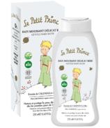 Le Petit Prince Gentle Baby Bath