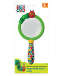 The World of Eric Carle The Very Hungry Caterpillar Magnifying Glass