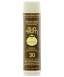 Sun Bum Sunscreen Lip Balm SPF 30 Coconut