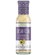 Primal Kitchen Caesar Dressing & Marinade