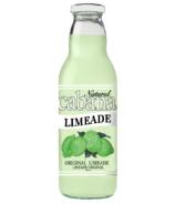 Cabana Original Limeade