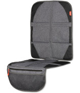 Diono Ultra Mat and Heat Sun Shield Protecteur de siège de voiture