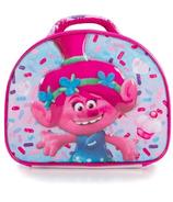 Heys DreamWorks Core Lunch Bag Trolls