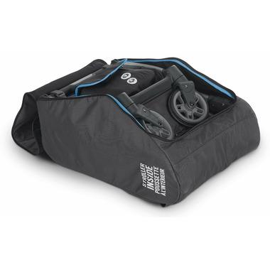UPPAbaby Minu TravelSafe Travel Bag