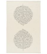 Now Designs Tea Towel Elmwood