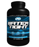 PVL WaterTight