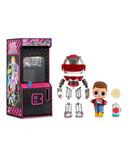L.O.L. Surprise Boys Arcade Heroes