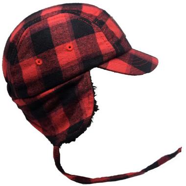 L&P Apparel Northbay Winter Cap