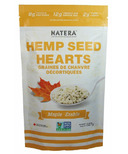 Natera Maple Hemp Seed