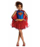 Rubie's Supergirl
