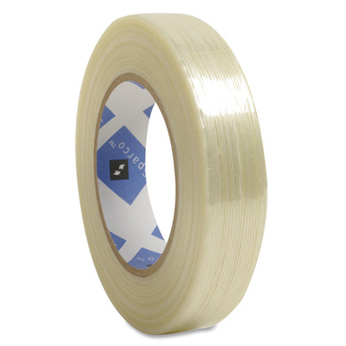 Sparco Superior Performance Filament Tape - 2 Inch
