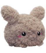 Squishable Mini Dust Bunny