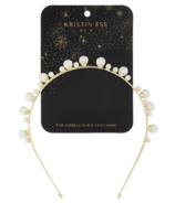 Kristin Ess Embellished Headband